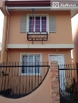 Picture 2 Bedroom House and Lot For Sale in Camella...