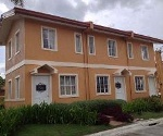 Picture Townhouse For Sale in Binangonan for ₱...