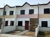 Picture Complete House And Lot For Sale Green Forbes...