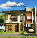 Picture House and Lot in Banawa Cebu Spacious and...