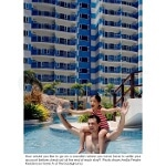 Picture Amisa Private Residences Mactan Cebu Studio Unit