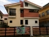 Picture 4 Bedrooms House for Sale in Aitana Duplex -...