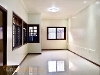 Picture Newly Renovated House for Rent in Paranaque...