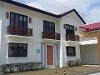 Picture House and Lot Lipa Batangas Prime Location Near...