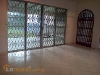 Picture House for rent with 450 m² and 4 bedrooms in...