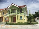 Picture House to buy with 91 m² and 4 bedrooms in...