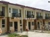 Picture Affordable house and lot for sale guiguinto...