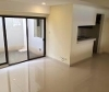 Picture 3 bedroom Townhouse For Rent in San Juan for ₱...