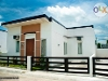 Picture Capas Tarlac House and Lot 3BR