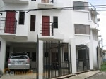 Picture Apartment for rent with 27 m² and 1 bedrooms in...