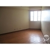 Picture Flat for rent on 77m2 in Quezon City, Metro...