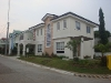 Picture Brand New Single Detached House and Lot For...