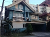 Picture House for Rent near New Manila Quezon City