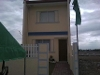 Picture 2-storey bacoor house n lot thru pag-ibig:...