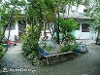 Picture MLA-001445 House and lot Maysan, Valenzuela City