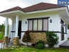 Picture Bungalow house and lot in metro tagaytay New Ad!