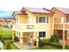Picture 2 Storey House For Sale In Daang Hari Road,...