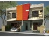 Picture House And Lot In Muntinlupa City New Ad!