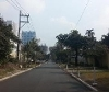 Picture Lot For Sale in South Triangle for 97,500,000...