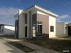 Picture Bungalow Type Low Cost House & Lot for Sale Or...
