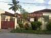 Picture House And Lot For Sale In South Cotabato,...
