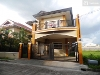 Picture 3 Bedroom House and Lot For Rent in Pulu Amsic