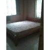 Picture ROOM in Victorian Heights Subd