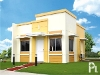Picture House and lot in washington place dasmarinas...