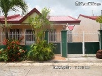Picture House and lot in cabuyao laguna
