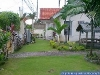 Picture House and Lot for SALE in Muntinlupa City