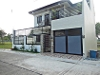 Picture 2 Sotrey House And Lot For Sale At Malabanas,...