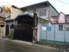 Picture Foreclosed house and lot in Greensborough...