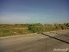 Picture 40,000 sqm House and lot for sale San Simon