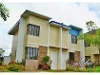 Picture Affordable House And Lot In Bulacan
