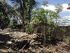Picture Pembo Lot for Sale, 212 sqm in Sampaloc Ext....