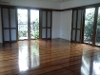 Picture 1,025 Sqm, 3 Bedrooms, House And Lot, Urdaneta...