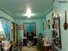 Picture Affordable House and Lot For Sale in Paranaque