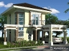 Picture 2brs house and lot in minglanilla cebu city