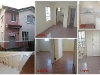 Picture House For Rent P10, 000 in Bacoor Cavite