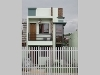 Picture House and lot in East Fairview Heights Quezon City