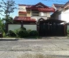 Picture 4 bedroom House and Lot For Sale in Tacloban...
