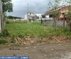 Picture Lot For Sale in Kabankalan City for ₱ 755,000...