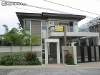 Picture House and Lot in Filinvest 2, Batasan Hills, Q. C
