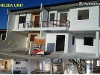 Picture Townhouse at Vermont Place Calamba, Laguna