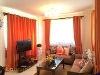 Picture House for rent with 250 m² and 3 bedrooms in...