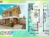 Picture House and Lot for sale @ Liloan Cebu City