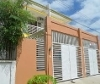 Picture 3 bedroom Townhouse For Rent in Matina for ₱...
