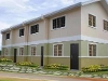 Picture Thru IN-HOUSE 3BR House and Lot in Malagasang...