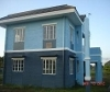 Picture 3 bedroom House and Lot For Sale in Tarlac City...