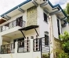 Picture 4 bedroom House and Lot For Sale in Santa Rosa...